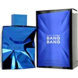 Bang Bang By Marc Jacobs For Men 100 ml