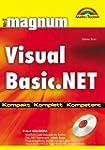 Visual Basic .NET - MAGNUM . Kompakt,...