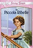 La Piccola Ribelle