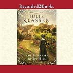The Innkeeper of Ivy Hill: Tales From Ivy Hill, Book 1 | Julie Klassen
