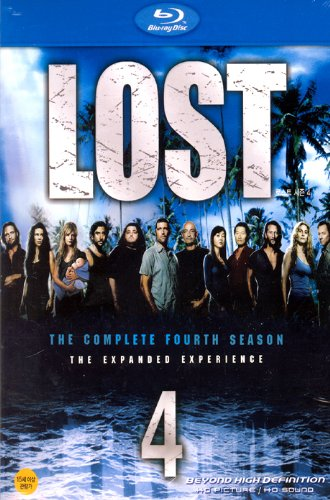 lost-season-4-lost-the-complete-fourth-season-hot-tracks-off-12-7-wol-kyobo-books-alone-discounts-ko