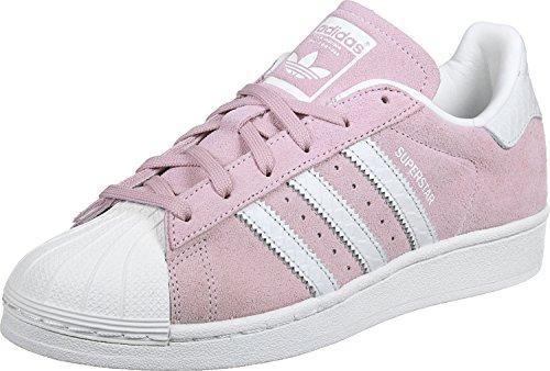 adidas-superstar-w-calzado-50-ftwr-white