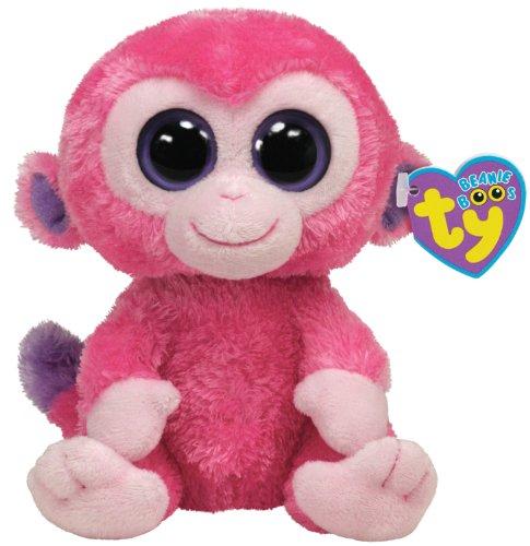 96a9dc6f28b Baby Monkey Plush   Toys - Infant Plush Toy - Stuffed Animal Toys ...