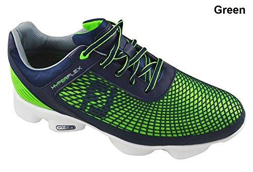 FootJoy-Mens-Hyperflex-Golf-Shoes-Close-out