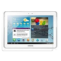 Phantom Glass for Samsung Note 10.1 (GTN8010)