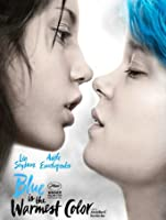 Blue is the Warmest Color (English Subtitled) [HD]