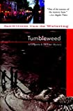img - for Tumbleweed (Grijpstra & de Gier Mysteries) book / textbook / text book