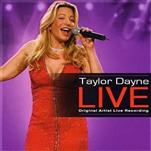 Taylor dayne ill always love you eu - Donne nude allo specchio ...