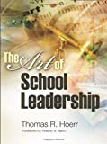 The Art of School Leadership