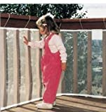 YCT-Balcony-Stairs-Safety-Net-for-Children-118inch