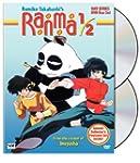 Ranma 1/2: OAV Series Box Set