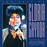 The Best Ofby Gloria Gaynor