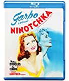Ninotchka [Blu-ray] [Import]