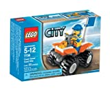 LEGO City Quad Bike