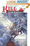 Kill Shakespeare Volume 1
