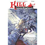 Kill Shakespeare Volume 1by Diamond Book Distribution