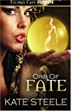 The Orb of Fate