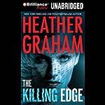The Killing Edge | Heather Graham