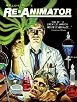 Re-Animator [HD]