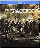 The Pacific [Internacional] [Blu-ray]