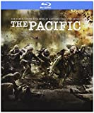 The Pacific - Saison 1 - Coffret 5 Blu-ray discs (blu-ray)