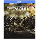 The Pacific - Saison 1 - Coffret 5 Blu-ray discs