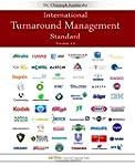 International Turnaround Management S...