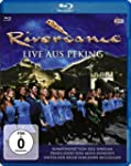 Riverdance - Live aus Peking [Blu-ray...