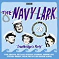 The Navy Lark: Volume 28 (BBC Audio)