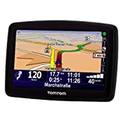 Post image for TomTom XL Classic Central Europe Traffic für 94€ *UPDATE*
