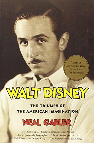 walt-disney-the-triumph-of-the-american-imagination