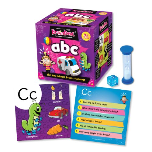 green-board-games-brainbox-abc-importado-de-inglaterra
