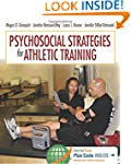 Psychosocial Strategies for Athletic...