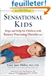 Sensational Kids: Hope and Help for C...
