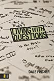 Living with Questions (invert)