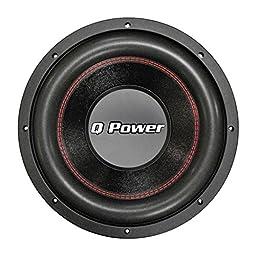 Qpower QPF12D 12\