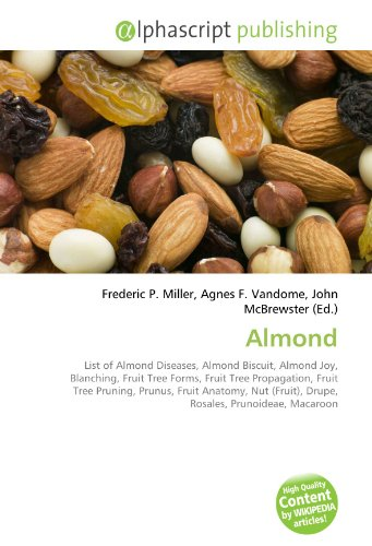 almond-list-of-almond-diseases-almond-biscuit-almond-joy-blanching-fruit-tree-forms-fruit-tree-propa