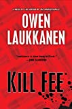 Kill Fee (A Stevens and Windermere Novel)