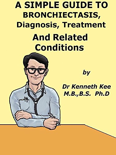 a-simple-guide-to-bronchiectasis-diagnosis-treatment-and-related-diseases-a-simple-guide-to-medical-