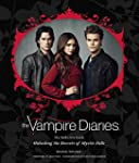 The Vampire Diaries: The Definitive G...