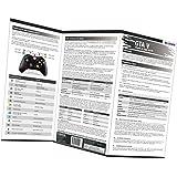 GTA 5 - Cheats, Tipps und Tricks auf einen Blick!: PC-Version
