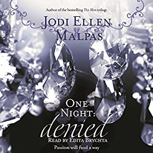 One Night: Denied Audiobook