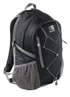 Karrimor Adult Urban 30L Backpack from Karrimor
