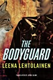 The Bodyguard (The Bodyguard series)