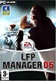 echange, troc LFP Manager 2006