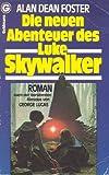 ISBN 3442036968