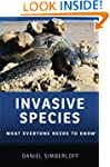 Invasive Species: What Everyone Needs...