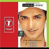 Songtexte von Ganesh Hegde - G: The Debut Album
