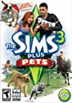 Sims 3 Limited Edition with Pets Expa...