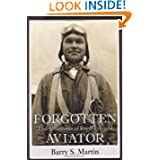 Forgotten Aviator: The Adventures of Royal Leonard